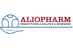 Aliopharm Logo